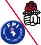 medium_logos_fpi_ps.JPG