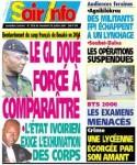 medium_soir_info_bouake2.JPG
