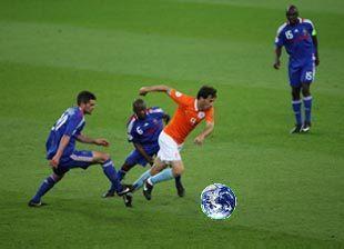 bleu orange.jpg